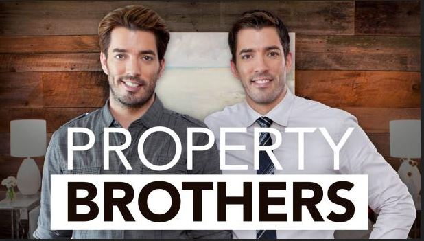 the-property-brothers.jpg